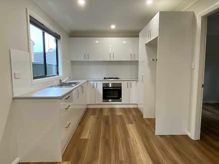 34A Tornado Crescent, Cranebrook 2749, NSW Villa Photo