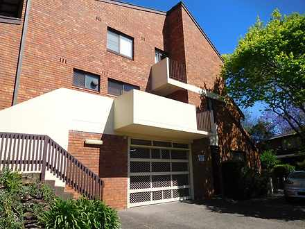 14/7 Epping Road, Epping 2121, NSW Unit Photo