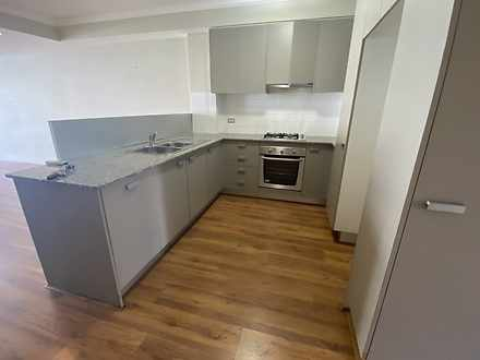 72/20 Herbert Street, West Ryde 2114, NSW Apartment Photo
