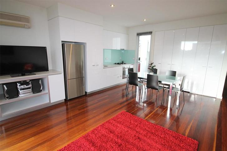 20/2 King Street, Prahran 3181, VIC Apartment Photo