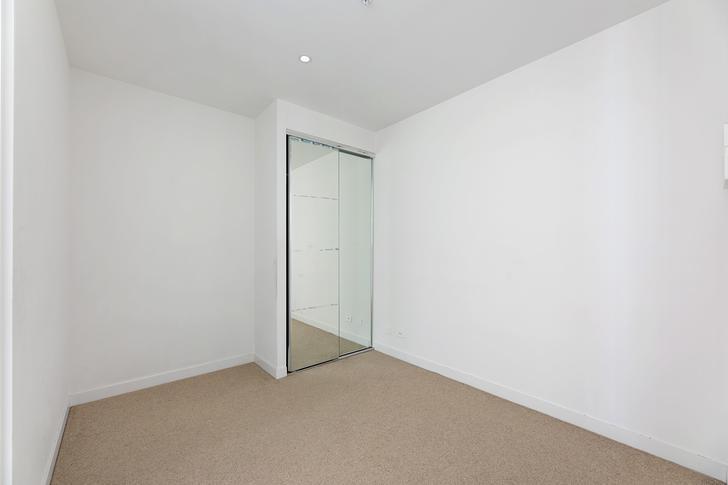 304/58 Kambrook Road, Caulfield North 3161, VIC Apartment Photo
