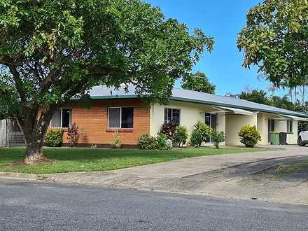 1/11 Smart Street, Mooroobool 4870, QLD Duplex_semi Photo