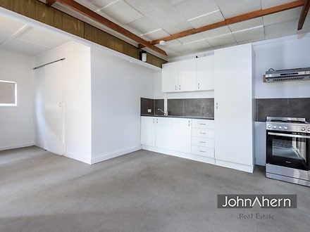 23A Stubbs Road, Woodridge 4114, QLD House Photo