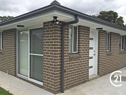 12A Mountfort Street, Lalor Park 2147, NSW House Photo