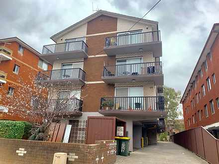 8/84 Harris Street, Fairfield 2165, NSW Unit Photo