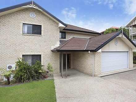 7 Mossglen Close, Murrumba Downs 4503, QLD House Photo