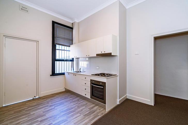 6/291 King Street, Newtown 2042, NSW Studio Photo