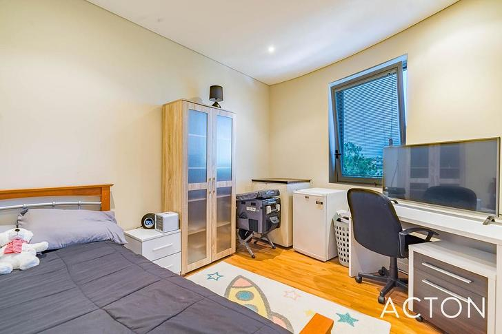 22/11 Casuarina Drive, Bunbury 6230, WA Apartment Photo