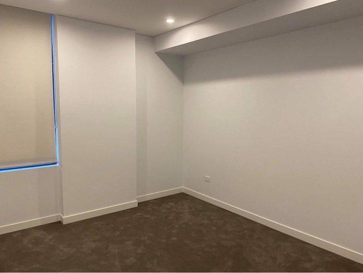 26/9-13 Goulburn Street, Liverpool 2170, NSW Apartment Photo