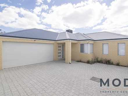 66A Chapman Road, Bentley 6102, WA House Photo