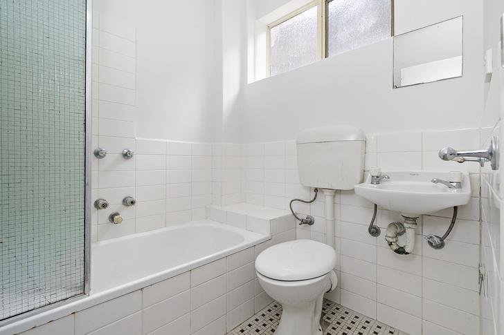 2/37 Fitzgerald Street, South Yarra 3141, VIC Unit Photo
