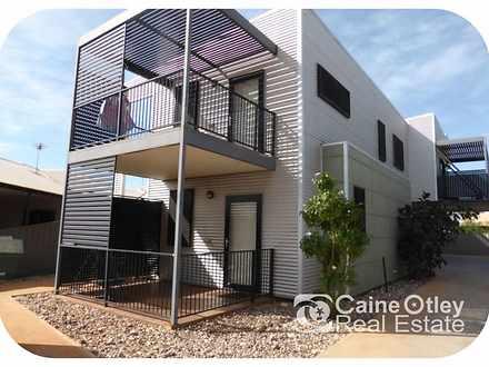 1/5 Beacon Close, South Hedland 6722, WA Apartment Photo