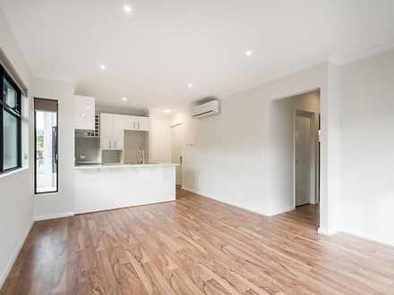 7/185 Loftus Street, Leederville 6007, WA Apartment Photo