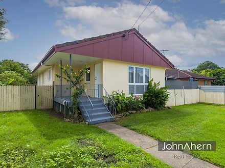 36 Mary Street, Kingston 4114, QLD House Photo