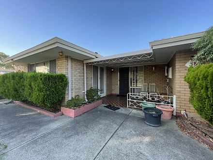 38 Stead Street, Maddington 6109, WA House Photo