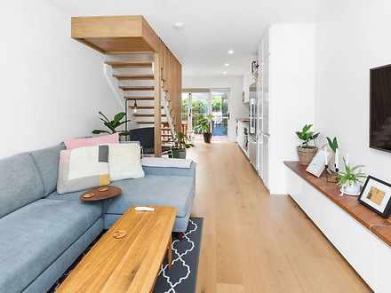 22A Lenneberg Street, Southport 4215, QLD House Photo