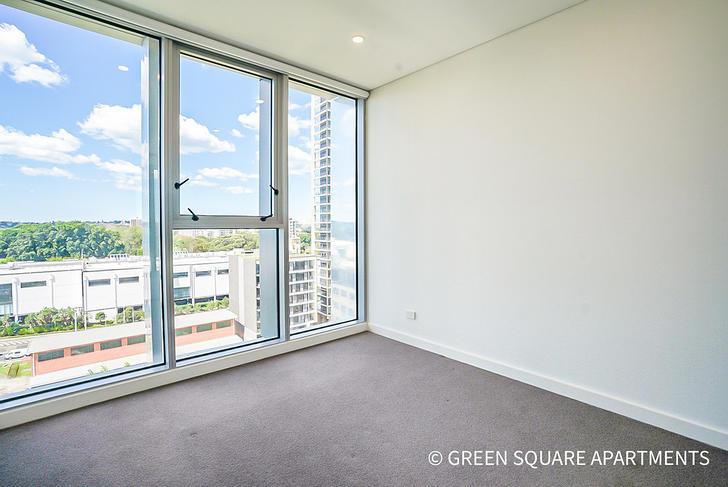 1001/16 Gadigal Avenue, Waterloo 2017, NSW Apartment Photo