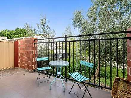 11/627 Hay Street, Jolimont 6014, WA Townhouse Photo