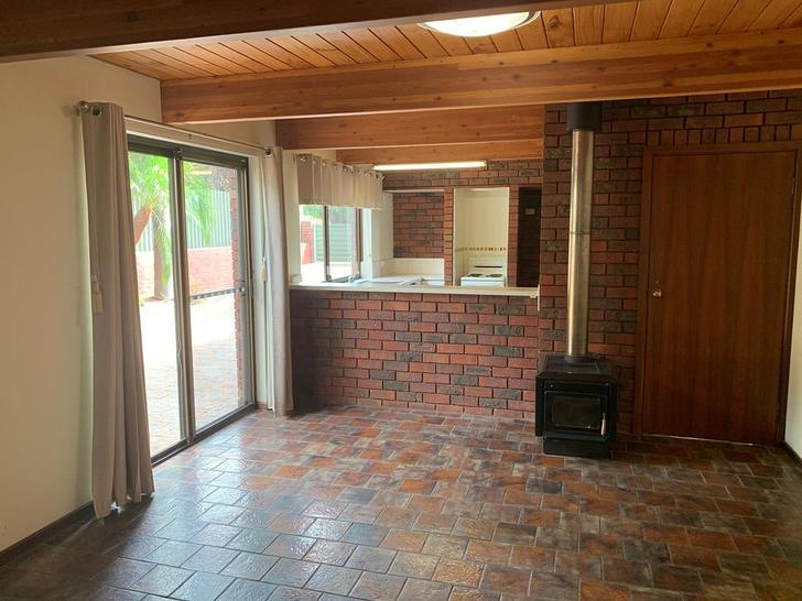 42 Swan Road, Attadale 6156, WA House Photo