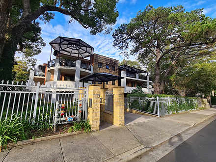8/2-4 Duke Street, Strathfield 2135, NSW Unit Photo