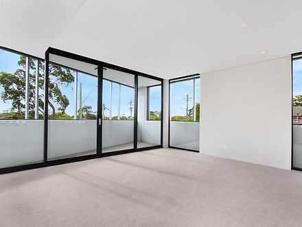 212/86 Mobbs Lane, Eastwood 2122, NSW Apartment Photo