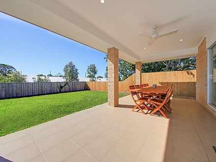 27 Boxgrove, Wynnum 4178, QLD House Photo