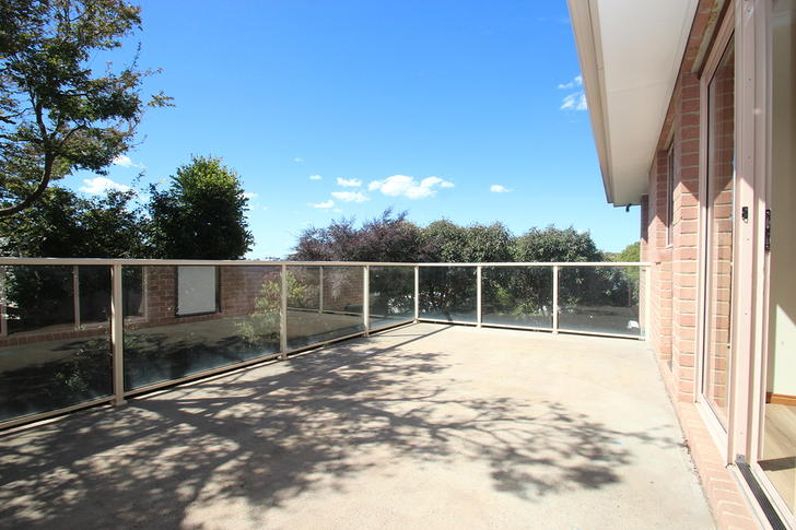 2/10 Saladin Avenue, Glen Waverley 3150, VIC Unit Photo