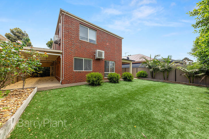 23 Waterside Drive, Burnside Heights 3023, VIC House Photo