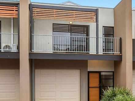 8/119 Blackshaws Road, Newport 3015, VIC Townhouse Photo