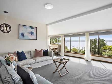 139 Flinders Street, Beauty Point 7270, TAS House Photo