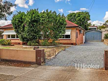 10 Dorothy Street, Northfield 5085, SA House Photo