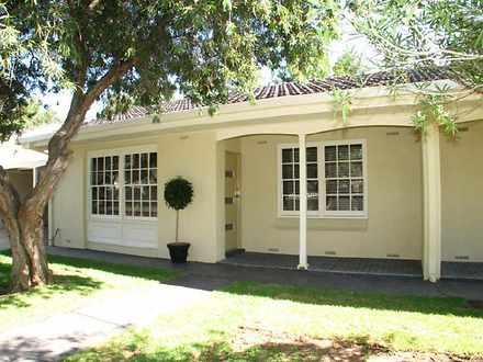 3/8 Norman Street, Woodville 5011, SA House Photo