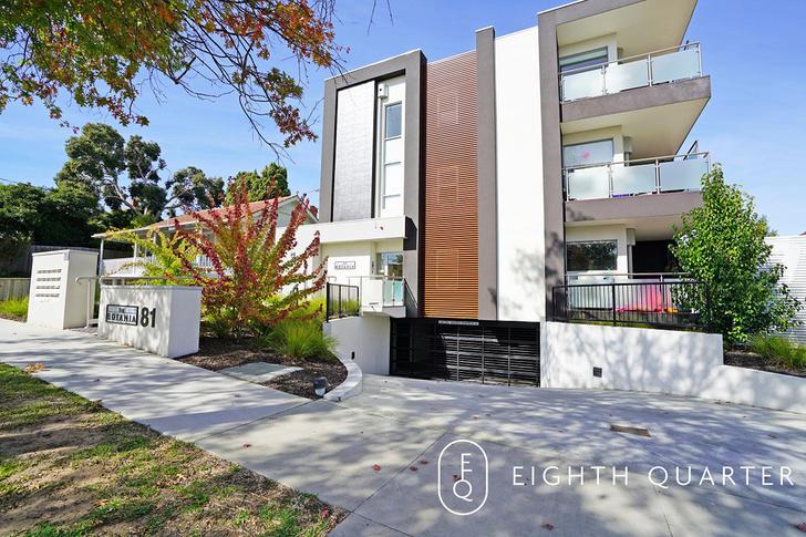 201/81 Thames Street, Box Hill 3128, VIC Apartment Photo