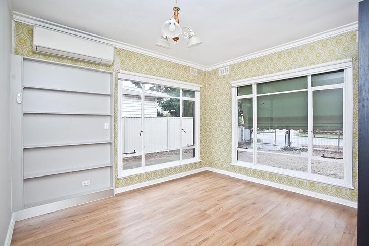 15 Vincent Avenue, St Albans 3021, VIC House Photo