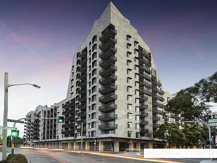 2 BED-67-77 Epsom Road, Rosebery 2018, NSW Apartment Photo