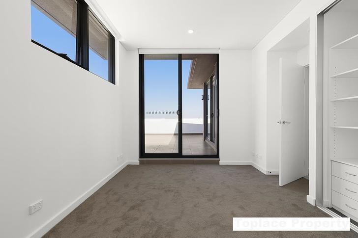 3 BED | 16-18 Pemberton Street, Botany 2019, NSW Apartment Photo