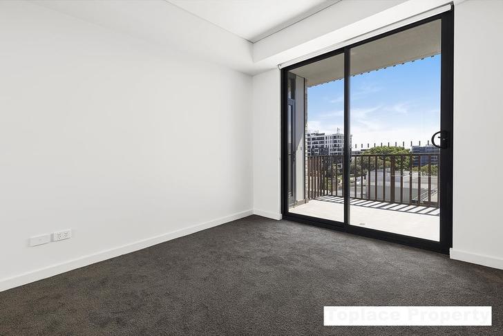 1 BED- 103 Dalmeny Avenue, Rosebery 2018, NSW Apartment Photo