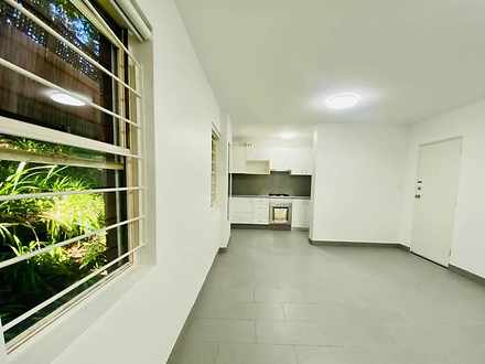 8/51 Glenview Street, Paddington 2021, NSW Studio Photo