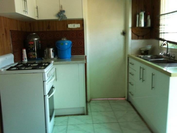 66 Erica Avenue, St Albans 3021, VIC House Photo