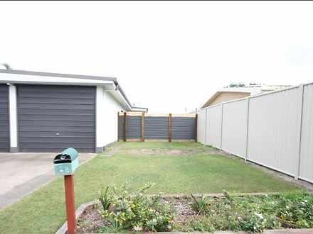2/28 Saleng Crescent, Warana 4575, QLD Duplex_semi Photo