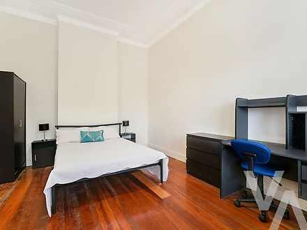 ROOM 2/4 Dora Street, Mayfield 2304, NSW House Photo
