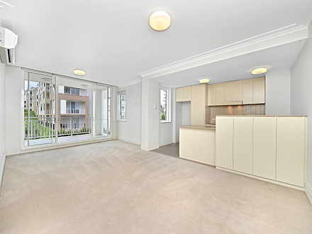 301/4 Rosewater Circuit, Breakfast Point 2137, NSW Apartment Photo