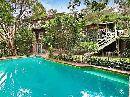 1D Orinoco Street, Pymble 2073, NSW House Photo