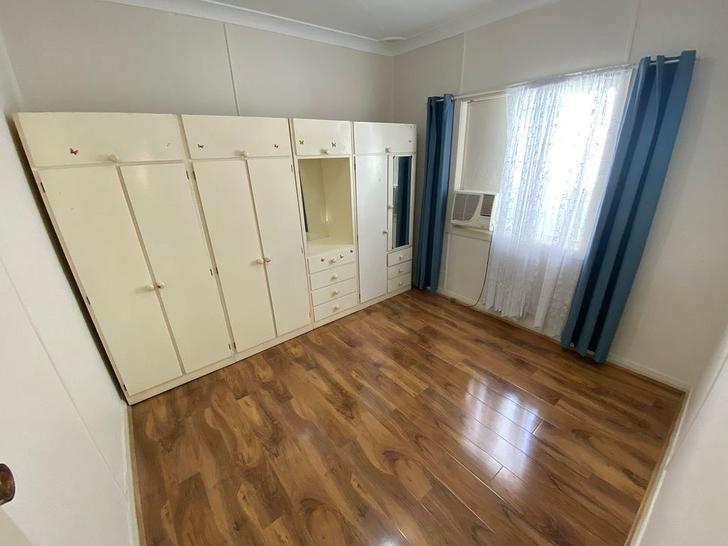 Smithfield 2164, NSW House Photo