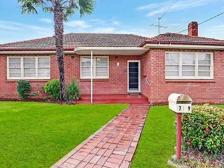79 Brilliant Street, Bathurst 2795, NSW House Photo