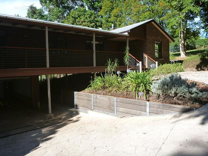 570 Mountainview Road, Maleny 4552, QLD House Photo