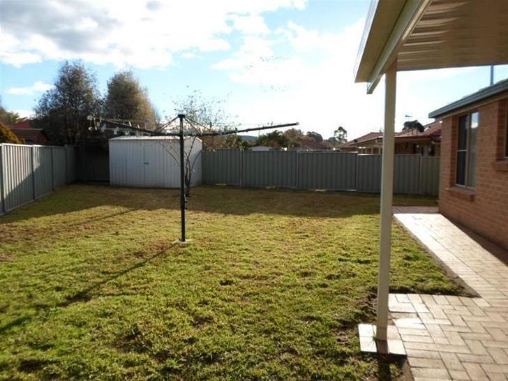 13 Lahy Court, Mudgee 2850, NSW House Photo
