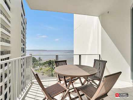 1003/80 Abbott Street, Cairns City 4870, QLD Apartment Photo