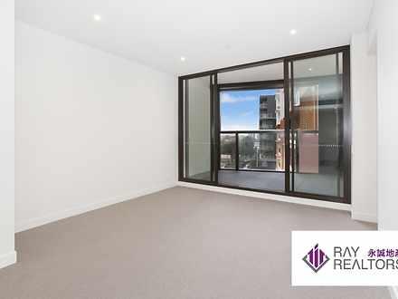 711/6 Ebsworth Street, Zetland 2017, NSW Apartment Photo