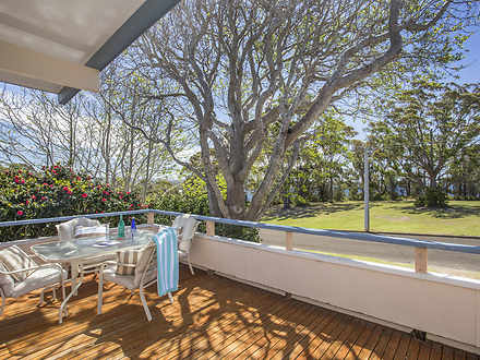 103 Bannister Head Road, Mollymook 2539, NSW House Photo